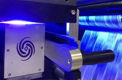Phoseon UV LED
