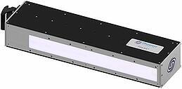 UV-Härtungseinheit FJ645 von Phoseon