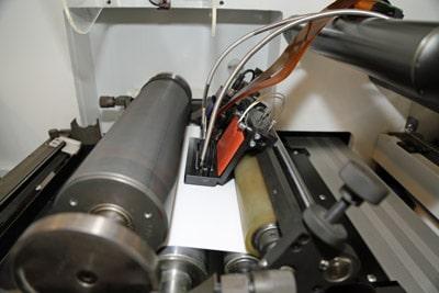 Digitaldruckeinheit PrintsPaul