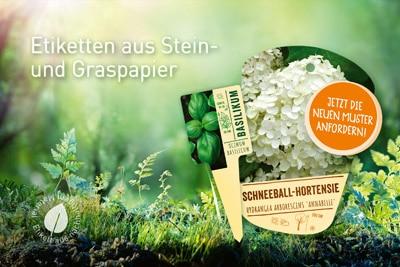 Die Güse GmbH setzt auf Nachhaltigkeit und baut ihr Produktsortiment entsprechend aus