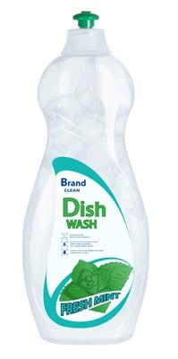 Der neue Herma Wash-off-Haftkleber für Etiketten 62Rpw erzielt laut Herma selbst bei Folienetiketten eine Abwaschrate von 100 Prozent