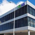 Der polnische Hersteller Flexpol soll in Kürze bereits zu CCL gehören
