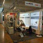 Diverse Spezialitäten für die gedruckte Elektronik zeigt GSB Wahl auf der Lopec 2020 in München