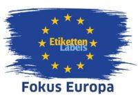 Logo Fokus Europa
