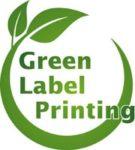 Logo_Green-Label-Printing klein 200 pixel hoch