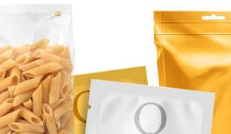 Um den Weg zu einer Kreislaufwirtschaft zu ebnen, bringt Syntegon Technology sein Fachwissen in die europäische Initiative Ceflex für flexible Verpackungen ein