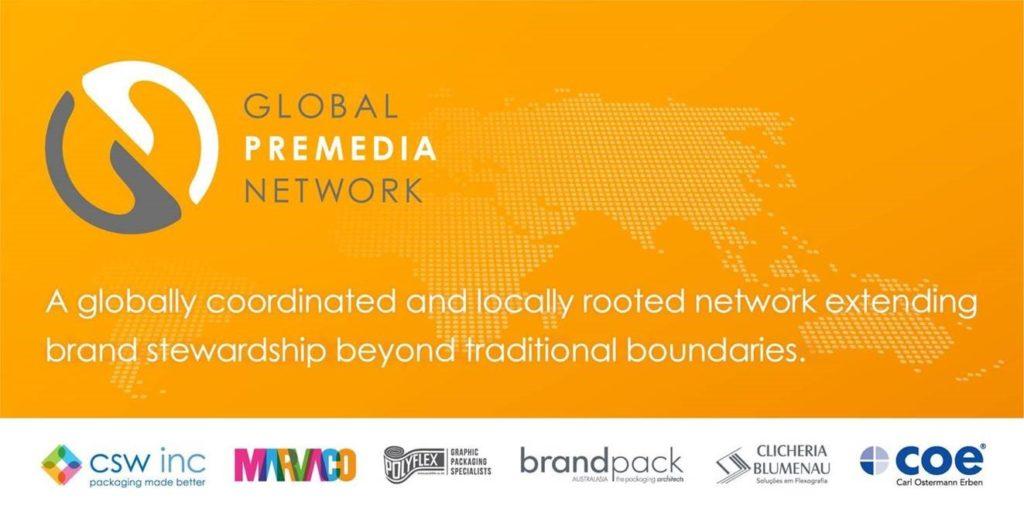 Die Carl Ostermann Erben GmbH ist ab sofort Mitglied im Global Premedia Network (GPN) (Quelle: coe)