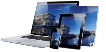 Das Kommunikationsunternehmen JS Deutschland GmbH unterstützt den VskE bei der Erstellung einer interaktiven Broschüre im Print- und Online-Format (Quelle: JS Deutschland)
