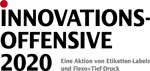 Logo Innivatiuons-Offensive