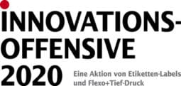 Logo Inovationso-Offensive 400 px breit