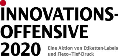 Logo Inovationso-Offensive 400 px breit