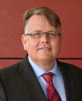 Thomas Alpers, Geschäftsführer Technik bei Zeller+Gmelin (Quelle: Zeller+Gmelin)