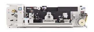 Die modulare Digicon 3 Series gehört zu den Flaggschiffen von AB Graphic (Quelle: ABG)