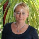 Susanne Daiber, Etiket Schiller