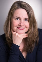 Heather Roth Rotocontrol