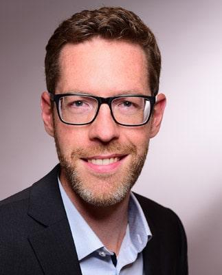 Christian Apenberg (Quelle: DuPont)