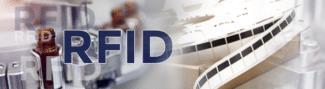 RFID-Produkte sind in vielen Bereichen zu finden. In der Pharma-Industrie ermöglichen sie eine größere Sicherheit (Quelle: herpa print)