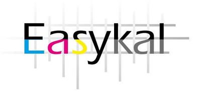 Logo easykal
