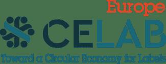 Logo CELAB