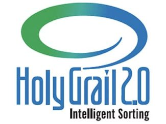 Logo HolyGrail