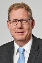 Dr. Markus Heering, VDMA