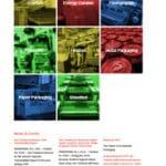 Mit dem erweiterten Handbuch – auch für den Online-Zugriff – stellt Sun Chemical ein Tool bereit, um schnell Lösungen für Druckprobleme zu finden (Quelle: Sun Chemical)