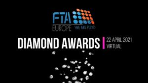 Logo FTA