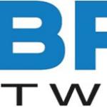 Logo Hybrid Systems