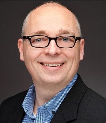 Frank Spindler verstärkt als neuer Anwendungstechniker das Team von Dantex Deutschland (Quelle: Dantex)