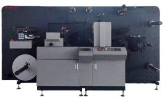 Aufbauend auf dem Standard Brotech CDF330 (Bild) bietet der CDF-S nun zusätzliche Möglichkeiten (Quelle: Brotech)