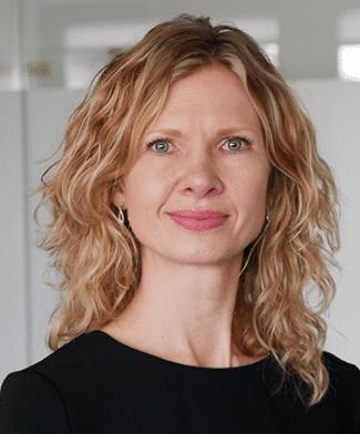 Mirka Tucker verstärkt den Vertriebsinnendienst bei Smart-Tec (Quelle: Smart-Tec)