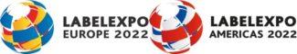 Logos Labelexpo
