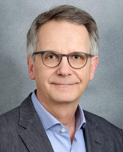 Erwin Oscar Mahl, Geschäftsführer, Schwäbisch Haller Etiketten, Schwäbisch Hall (Quell: EO Mahl)
