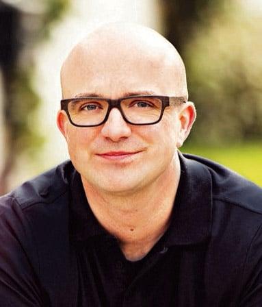 Frank Plechschmidt, Geschäftsführer Labelisten, Marktredwitz (Quelle: Labelisten)