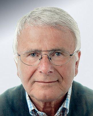 Dr. Renke Wilken, Gutachter und Unternehmensberater, Gröbenzell
