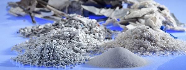 Die PVC-Branche ist auf einem guten Weg, die anspruchsvollen Ziele der nächsten Jahre zu erreichen (Quelle: VinylPlus)