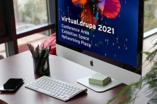 GEW zeigt auf der virtuellen Fachmesse virtual.drupa seine Innovationen und Konzeptionen (Quelle: GEW)