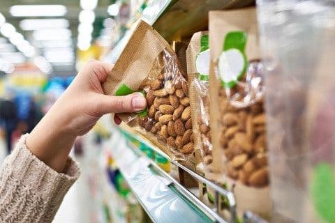 H.B. Fuller bringt zwei neue kompostierbare Klebstoffe für den Markt der flexiblen Verpackungen unter seiner Marke Flextra Evolution auf den Markt. (Quelle: Business Wire)