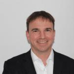 Steffen Haaga, neuer Director of Global Business Development bei Cerm (Quelle: Cerm)