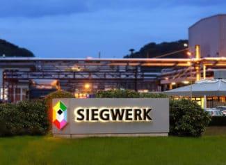 Siegwerk schloss sich zwei wichtigen Initiativen zur Förderung einer nachhaltigen Kreislaufwirtschaft in der Verpackungsbranche an (Quelle: Siegwerk)