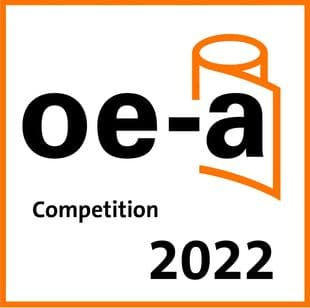 Logo OE-A-Competition