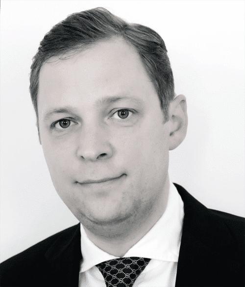 Stefan Schmitz, Leiter Einkauf der Sihl GmbH, ist ab 1. August auch der neue Manager für Environmental Social Governance (ESG) (Quelle: Sihl)