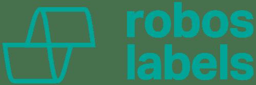 Logo robos