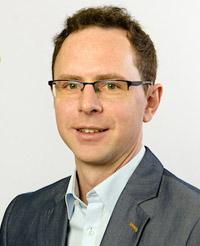 Michael Wotzel, Esko