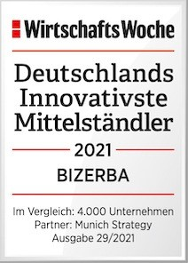 Quelle: WirtschaftsWoche / Handelsblatt GmbH