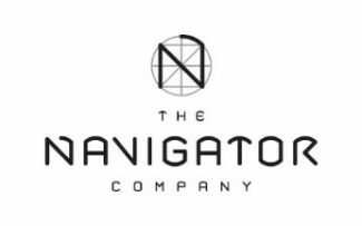 Logo Navigator