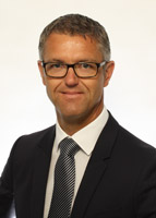 Thomas Bucher HP