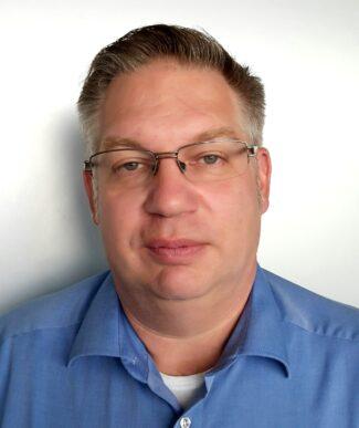 Sean Whelan, CERM ist neuer Direkt für den Kundendienst (Quelle: CERM)